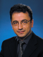 Nayim Bayat