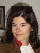 Lorena Servia Fernández