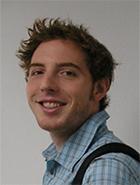 Marcus Haller
