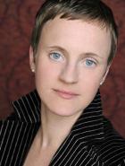 Frauke Diana Arend