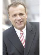Patrik Buchtien