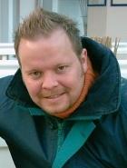 Arne Kirchhoff