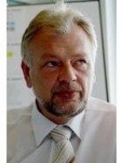 Klaus Agarius