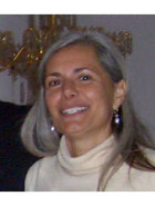 Elisabeth Biederer