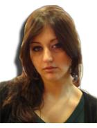 Elena Cristiano