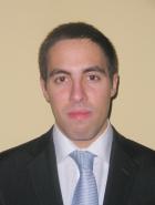 Pablo Moreno Díaz
