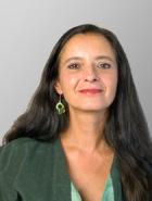 Maria Margarida Seabra de Oliveira Grund