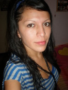 Nathaly Arellano Analuiza