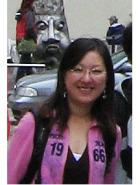 Yerong Chen
