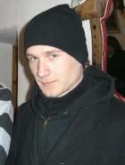 Felix Hamann
