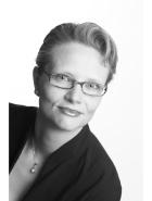 Beatrix Hermann
