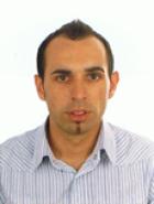 Oscar Lopez Rodriguez