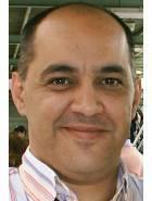 JOSE R JIMENEZ BERGMAN
