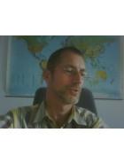 Michael Doeker