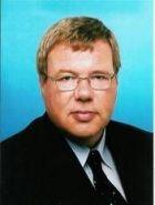 Dirk Fuchs