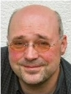 Roger Baumhoff