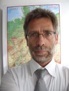 Mirko Brosch