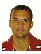 Oscar Ruiz Asurmendi