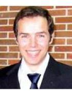 Angel Garcia Perez