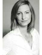Jennifer Mottschall