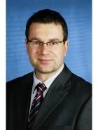Janko Duch