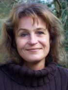 Anja Emmerich