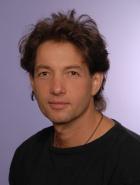 Rainer Amaru Eckstein