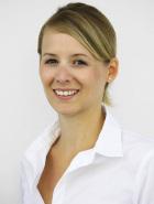 Anne-Katrin Heitmann