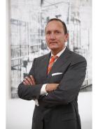 Matthias Schönermark
