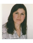Andreea Madalina Chiruta