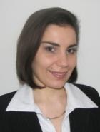 Leyla Adamyan