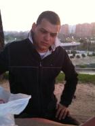 Dorin Daniel Cazacu