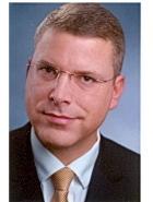 Oliver Hanstein