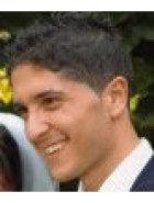 Roberto Chiera