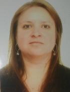 Lourdes Barrios Arzúa