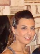 Lina borras Cañellas