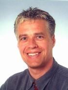 Roland Eiberger