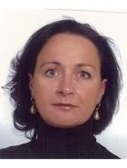 Roberta Degani