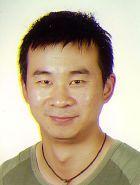 Han Jing