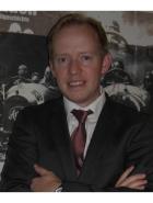 Benjamin Jörke