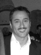 Giorgio Maselli Campagna