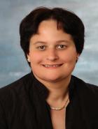 Susanne Bretsch