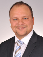 Dennis Sieracki