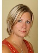 Kristina Buresch