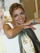 Shirin Donia