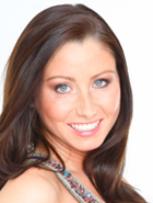 Nina Ireen Haller