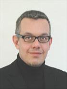 Christoph Geiger