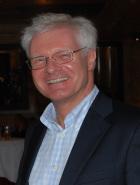 Wolfgang Frisch