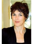 Franziska Aigner-Kuhn