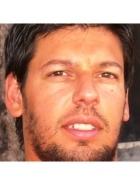 Jose Manuel lopez Iriarte